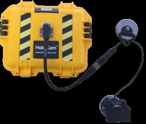 Hoistcam HC140