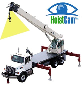 HoistCam image