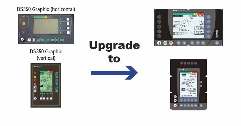 graphic-console-upgrade