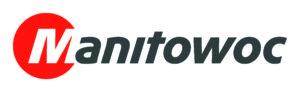 Skyazul Manitwoc Logo
